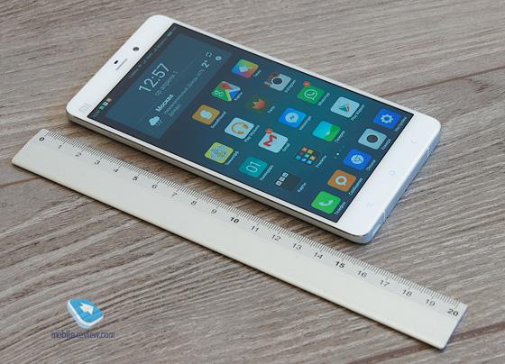 Сравнение meizu mx4 xiaomi mi4 инструкция к телефону samsung s342i