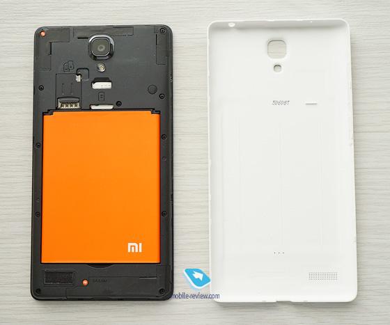 Съемная батарея xiaomi полный набор защитных наклеек фантом недорого