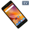 Micromax Canvas Juice 4