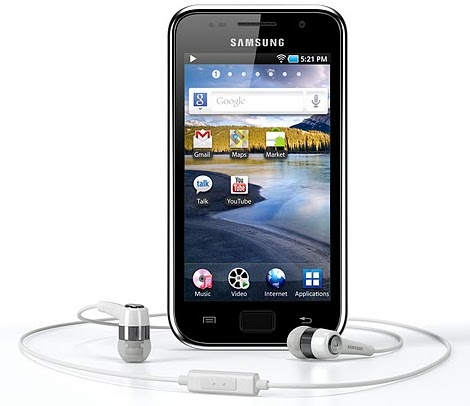 http://www.mobile-review.com/sadm_files/GALAXYSWiFi4_0ProductImage1.jpg