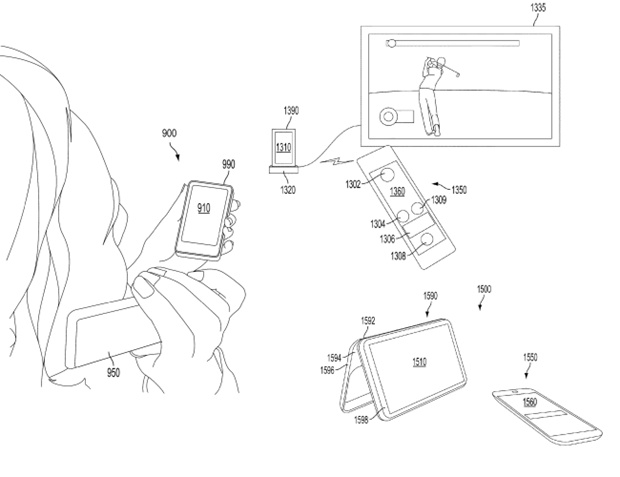 http://www.mobile-review.com/sadm_files/microsoft-dual-screen-patent-1.jpg