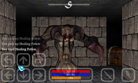 Stalker ролевая онлайн-игра life is feudal forest village требования